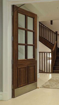 Walnut Doors, Door Tags, External Doors, Architrave, House Doors, Bathroom Doors, Pent House, Wooden Doors, Sliding Doors