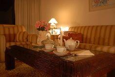 Luxuosa casa, excelente localização à venda em Campos do Jordão.