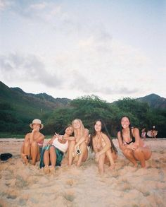 Film Aesthetic, Summer Aesthetic, Beach Aesthetic, Summer Dream, Summer Baby, Summer Picnic, Summer Feeling, Summer Vibes, Bff