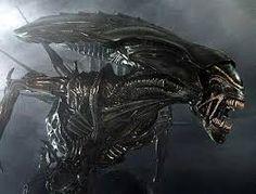 Resultado de imagem para alien vs predator alien