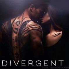 Tris and Four, movie version