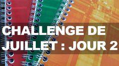 challenge-jour-2