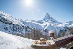 Zermatt, Mount Everest, Mountains, Nature, Travel, Naturaleza, Viajes, Trips, Nature Illustration