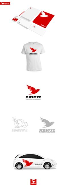 Arhuz