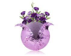 Tranquility - Lavender Bath Bomb