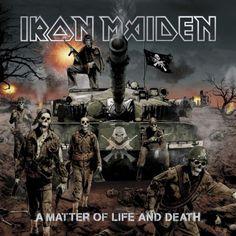 Iron-Maiden-A-Matter-Of-Life-And-Death-2-LP-Vinile-Nuovo-Sigillato