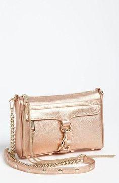 Rebecca Minkoff  handbag  purse  fashion Mini Handbags, Cross Body Handbags,  Tote b0550bd445