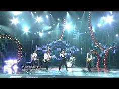 FTIsland - Love Love Love, 에프티아일랜드 - 사랑 사랑 사랑, Music Core 20100918    This is such a beautiful and sad song.