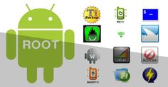 http://snakeoilmedicineshow.net/2014/06/24/must-have-apps-after-android-rooting/