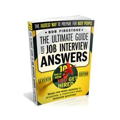 ▶ Job Interview Coming Up? — Download 177 Word-for-Word Behavioral Interview Questions and Answers — This is how you get hired — see Sample Answers.