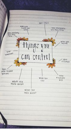 Things you can control for my Bullet Journal! Things you can control for my Bullet Journal!,Table scapes Things you can control for my Bullet Journal! Related posts:Helpful ab workouts pin suggestion ref 6106565847 to. The Words, Art With Words, Bullet Journal Ideas Pages, Bullet Journal Year Goals, Bullet Journal Inspiration Creative, Bullet Journal Easy, Bullet Journals, Self Care Bullet Journal, Bullet Journal Quotes