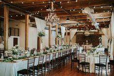 #WeddingWednesday 𝐁𝐥𝐚𝐜𝐤-𝐎𝐰𝐧𝐞𝐝 𝐖𝐞𝐝𝐝𝐢𝐧𝐠 𝐕𝐞𝐧𝐮𝐞𝐬 𝐘𝐨𝐮 𝐍𝐞𝐞𝐝 𝐓𝐨 𝐊𝐧𝐨𝐰 𝐀𝐛𝐨𝐮𝐭 💖The Cloth Mill at Eno River (Hillsborough, NC) www.theclothmill.com 💖Woodrow Hall (Birmingham, AL) woodrowhall.com 💖Innisbrook Resort (Palm Harbor, FL) www.innisbrookgolfresort.com 💖Roberts Riverwalk Hotel (Detroit, MI) www.detroitriverwalkhotel.com 💖Roxbury Barn & Estate (Roxbury, NY) www.roxburybarnandestate.com 💖Caswell Farm & Wedding Barn (Gray, ME) www.caswellfarmmaine.com
