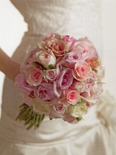 Wedding Flowers Online Flowers Online And Florists On Pinterest
