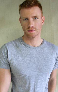 The Vampire Diaries   Daniel Newman - Daniel Newman   Pinterest ...