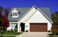 1700 Madison Park Ct. Columbia, MO 65203 New Price $339,900! Contact bev@houseofbrokers.com for more information.