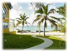 *** VRBO 39778 Seven Mile Beach, Grand Cayman, (North of Seven Mile Beach in Quiet West Bay near Turtle Farm)