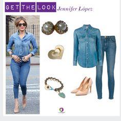 Luce todo el glamour de los accesorios de #ModaOrigen.
