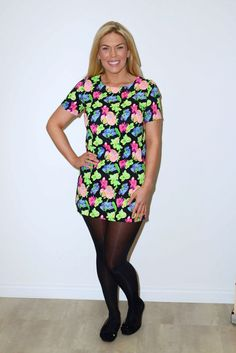 Frankie Essex in pantyhose - http://stockings-celebs.blogspot.com/2014/12/faith-picozzi-famke-janssen-farah-holt.html