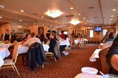 Ocean City Seafood Restaurant (50 under $50) -- Diner 2014 review   OregonLive.com