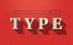 TYPE!!!!