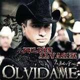"""Love """"Olvidame"""" by Julion Alvarez"""