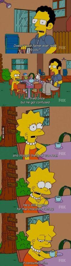 Best Simpsons Quote   Read More Funny:    http://wdb.es/?utm_campaign=wdb.es&utm_medium=pinterest&utm_source=pinterst-description&utm_content=&utm_term=