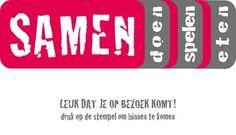 Samen Zwolle - In December 2012 een Hanzelab Sessie voor Samen Zwolle