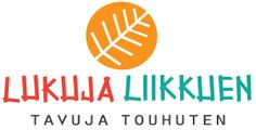 Lukuja liikkuen - Tavuja touhuten Teaching Reading, Teaching Math, Physical Education, Special Education, Joko, Math For Kids, Early Childhood Education, Learn To Read, Reading Comprehension
