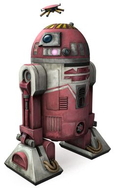 QT-KT - Wookieepedia, the Star Wars Wiki