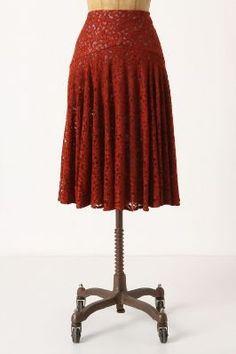 #anthropologie.com        #Skirt                    #Nolana #Skirt #Anthropologie.com                   Nolana Skirt - Anthropologie.com                                              http://www.seapai.com/product.aspx?PID=1415784
