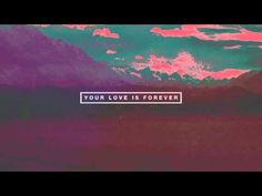 Hillsong UNITED - Up In Arms Lyric video