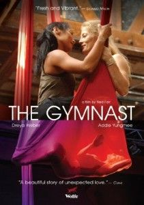 The Gymnast Dir: Ned Farr Cast: Dreya Weber, Addie Yungmee Love Movie, Movie Tv, Girly Movies, Unexpected Love, Free Films, Movies Worth Watching, Netflix Movies, Movies Online, Love Scenes