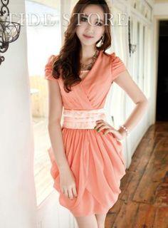 79dd4cd20e 9 Best bridemaids dresses images   Vestidos bonitos, Falda del ...