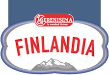 Queso Finlandia La Serenísima