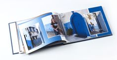 Create a photobook of your recent travels with Momento    Book © S Anderson    http://www.momento.com.au/pages/create_personalised_premium_photobooks