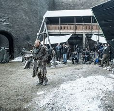 new photos from season 7