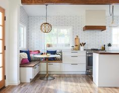 Look Inside: This $800K California Cottage Comes with a Dreamy Writer's Studio: gallery image 2