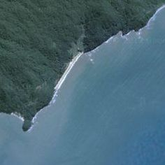 Panoramio - Photo of Praia Triste na Costeira de Zimbros