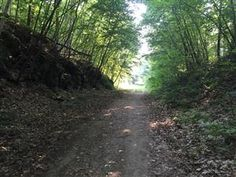 Photo of Dover Community Trail