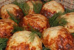 Кулинарные рецепты готовим дома котлеты в духовке