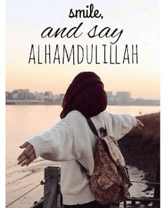 Discover recipes, home ideas, style inspiration and other ideas to try. Women In Islam Quotes, Islam Women, Muslim Quotes, Muslim Meme, Hadith, Alhamdulillah, Islamic Images, Islamic Pictures, Best Whatsapp Dp