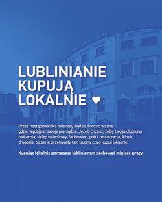 #lublin #poland #polska #lublinianielokalnie #kupuj #lokalnie Kiosk, Boarding Pass