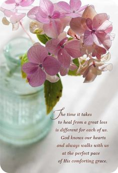 Sympathy Verses, Sympathy Card Sayings, Words Of Sympathy, Condolence Messages, Sympathy Prayers, Sympathy Greetings, Thinking Of You Quotes Sympathy, Condolences Quotes, Heartfelt Condolences