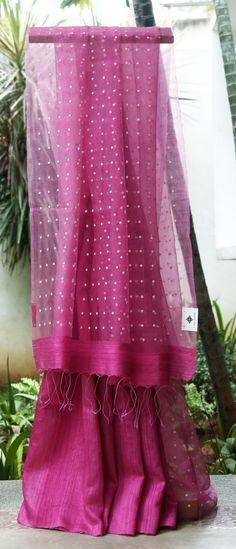 Bailou Matka Silk L03551 | Lakshmi