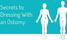 Secrets to Dressing With an Ostomy: Tips for Men and Women (w/ video)