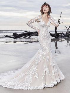 e60d171764 DAKOTA by Sottero and Midgley Wedding Dresses