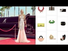 Covet Fashion - Shopping Game - Android-apps op Google Play