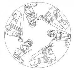 feuerwehr ausmalbilder 02 kindergarten ausmalbilder feuerwehr feuerwehr und kinder feuerwehr. Black Bedroom Furniture Sets. Home Design Ideas
