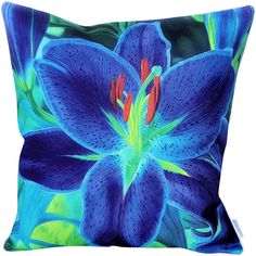 https://www.mydeal.com.au/lily-cushion-cover-60x60cm-with-piping-253134