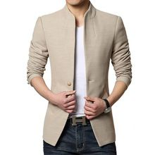 Like and Share if you want this  2016 Measure Men Suit Jacket Casual Men Single-reasted Coat Men Increase Long Blazers Men High Quality Solid Blazer 13M0467     Tag a friend who would love this!     FREE Shipping Worldwide     #Style #Fashion #Clothing    Get it here ---> http://www.alifashionmarket.com/products/2016-measure-men-suit-jacket-casual-men-single-reasted-coat-men-increase-long-blazers-men-high-quality-solid-blazer-13m0467/